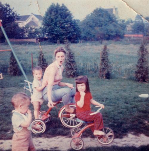 Mum&us