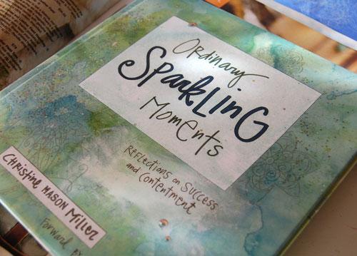 Sparkling-Cover
