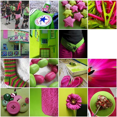 Pink_Lime-Green-Mosaic-smal