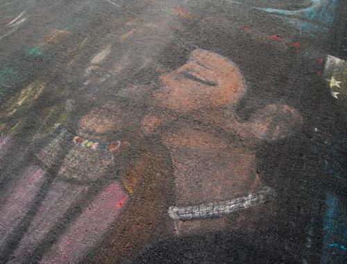 Street-Painting-1