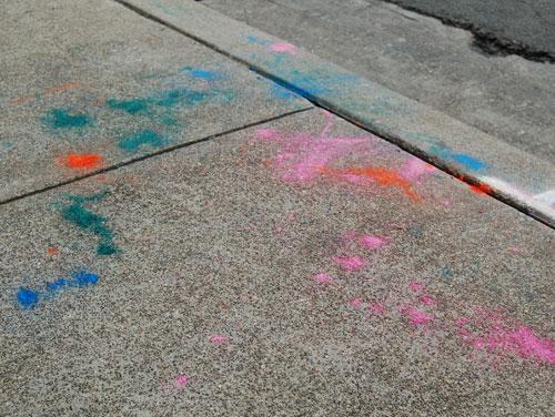 Street-Painting-3