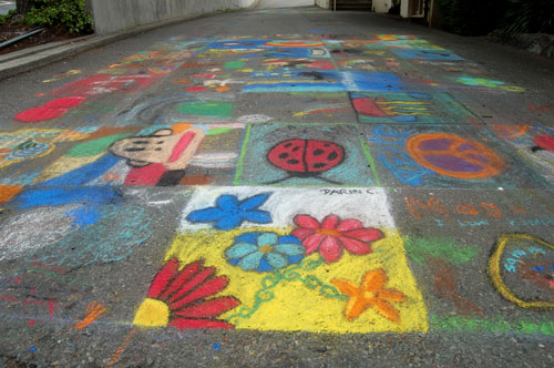 Street-Painting-5