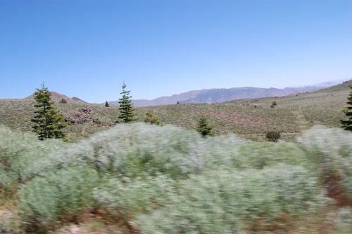 High-Sierras-1