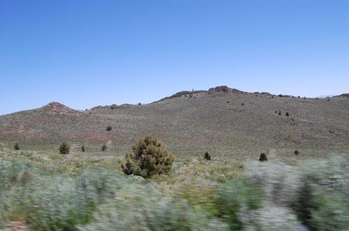 High-Sierras-3