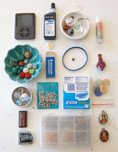 Packing-Vignette-1