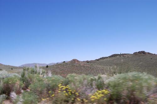 High-Sierras-2