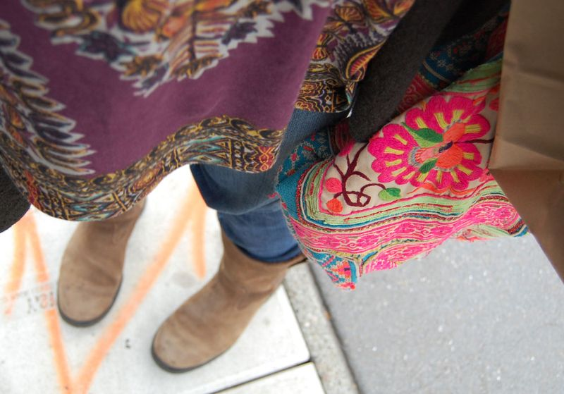 08-Leslie-Feet