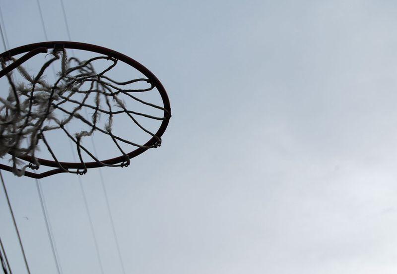 15-hoop