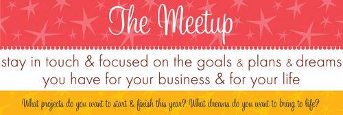 Meetup-Banner