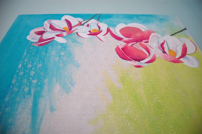 Magnolias-2