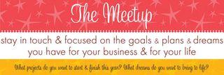 Meetup-Banner-600
