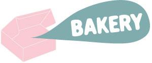 Bakerylogo
