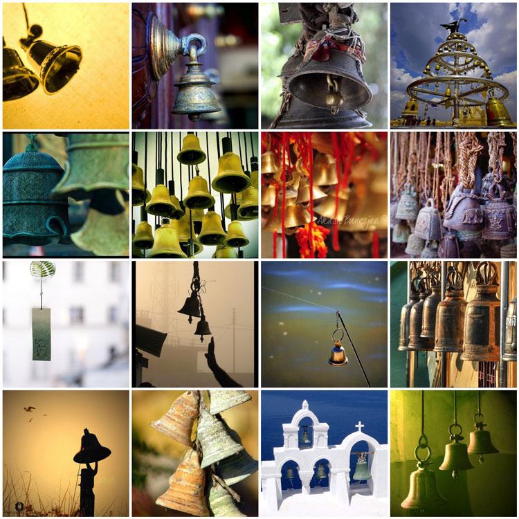 Bells-mosaic-sm
