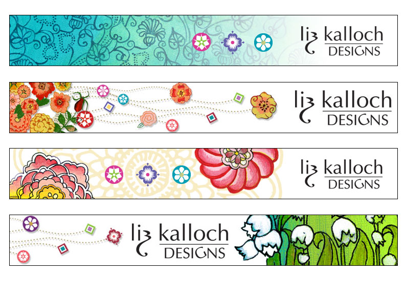 LK-Banners