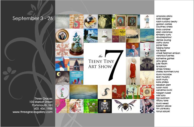 Tt7postcard