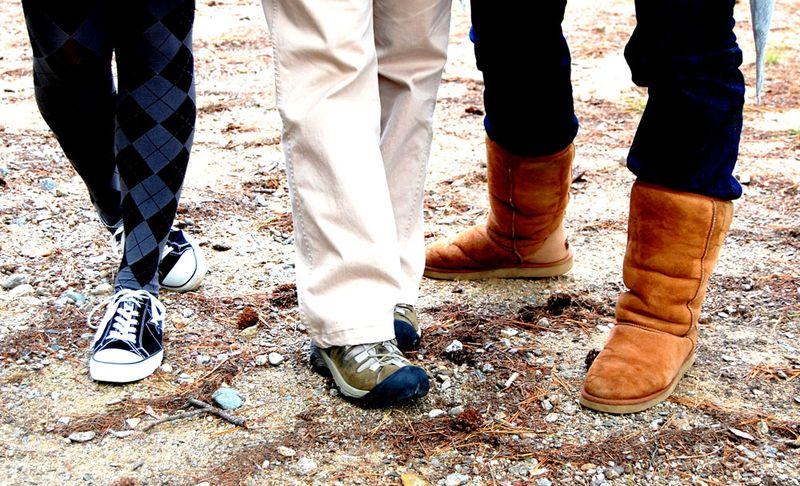 Squam-Feet-2010