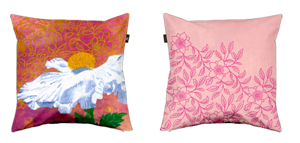 Poppy_pillowcover samples