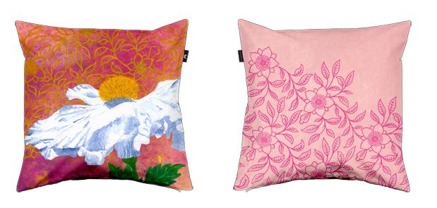 Poppy_pillowcover samples