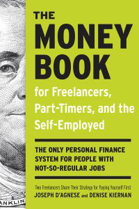 Money-Book