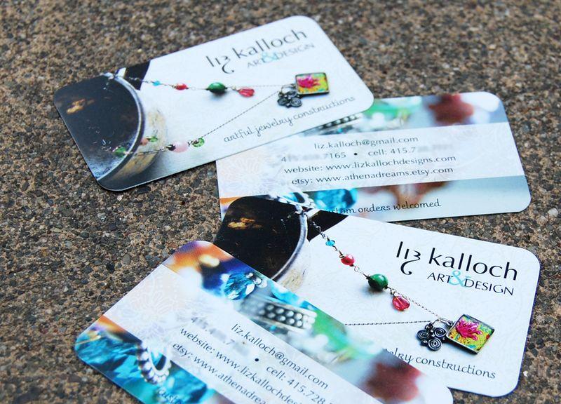 LK-Jewelery-biz-cards