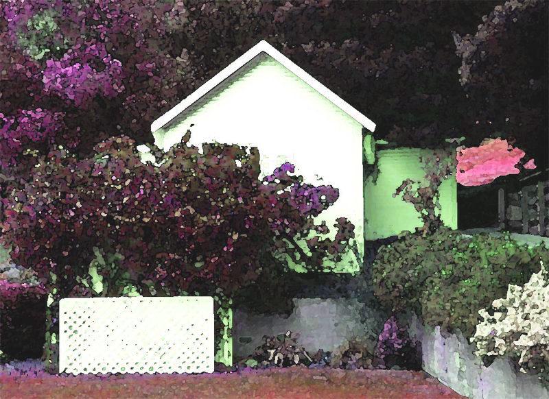 Dream-house-3