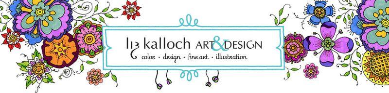 Lkdesigns-banner