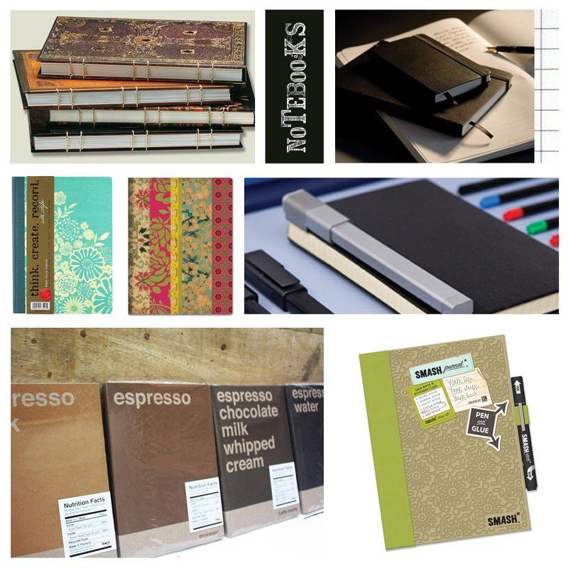 Pinterest-notebooks