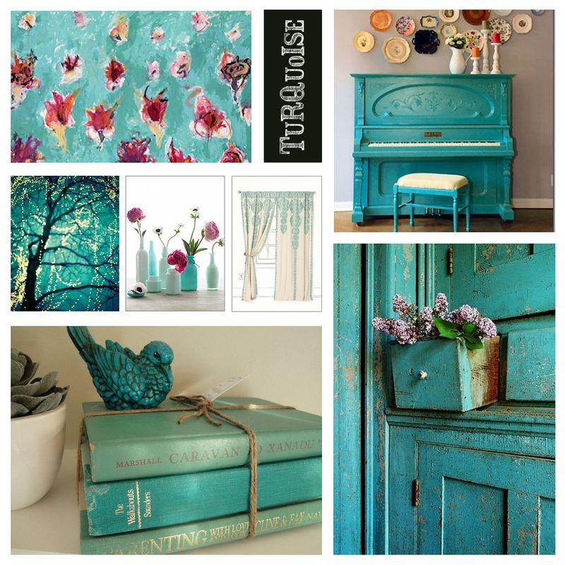 Pinterest-turquoise