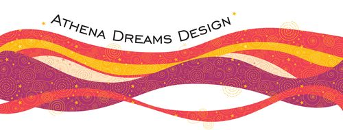 A D Design banner rev