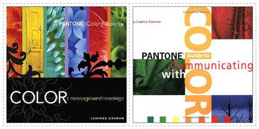 Pantonebooks