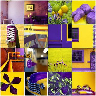 Yellow_violetmosaicsmall