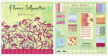 Flowersilhouettes2008
